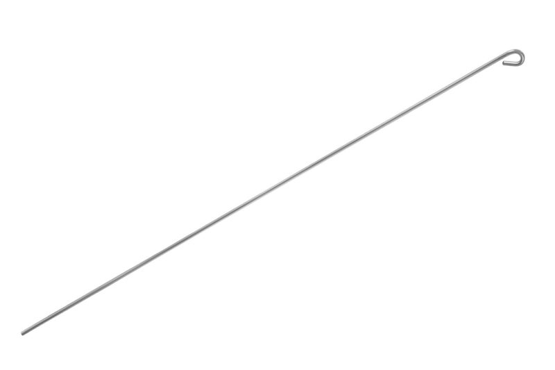 Pręt łączący panele 64 cm