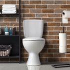 Stojak na papier toaletowy_03
